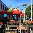 Burger King Winterthur Töss