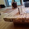 HWB-Finger AG, Schreinerei/Innendekoration - Möbel