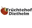 Früchtehof Diethelm