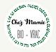 Chez Mamie Bio Vrac