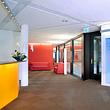 Kipfer Rolf AG, Schreinerei/Innenausbau
