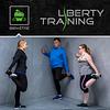 Liberty Training