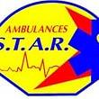 Star ambulances Sàrl