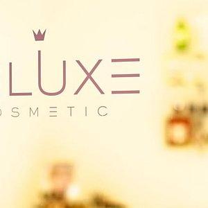 Deluxe Cosmetic GmbH