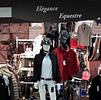 Elégance Equestre