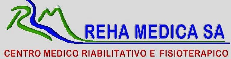 Reha Medica SA