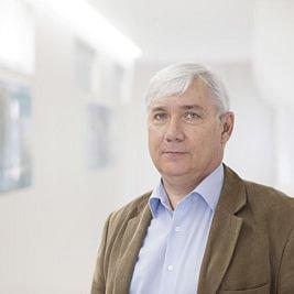 Dr méd. Steinhäuslin Charles A.