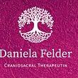 Craniosacral Therapie Felder Daniela