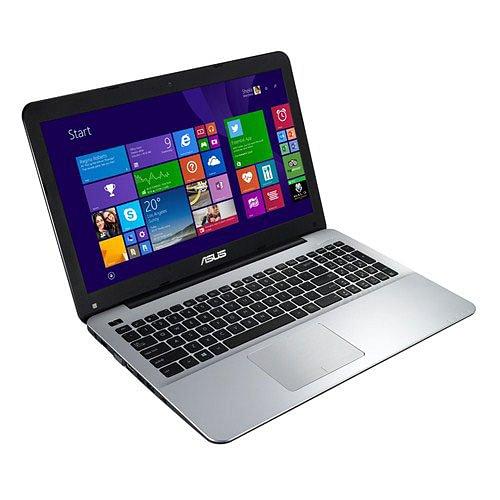 Vente d'ordinateurs portables clé en main (livré configuré, sécurisé etc..)