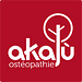 Akajù Ostéopathie