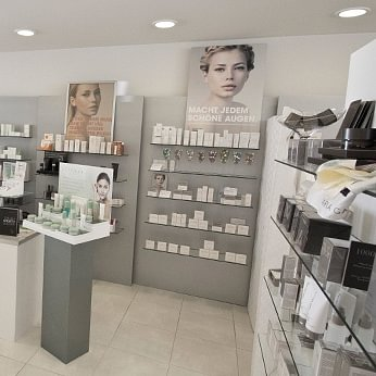 Kosmetikinstitut Rosenhof