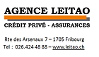 Agence Leitao SA