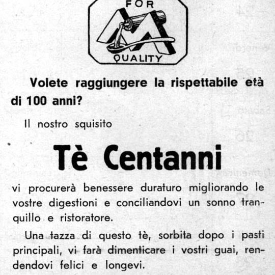Farmacia Maggiorini