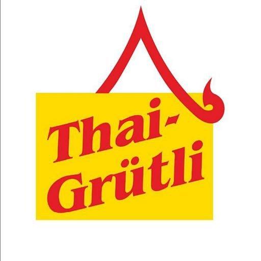 Thai Grütli