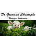 Gremaud Christophe