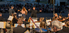 Theater Orchester Biel Solothurn TOBS