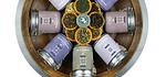 Nos diverses gammes de thés et infusions BIO