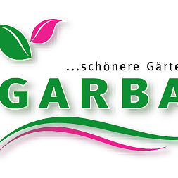 GARBA A.Herrsche AG