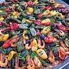 Paella Royale....