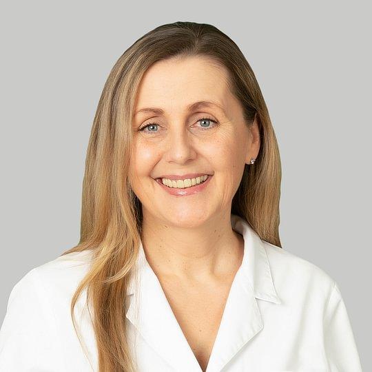 Dr. med. Klein Heidelinde