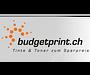 budgetprint.ch