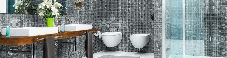 CP Sanitär GmbH