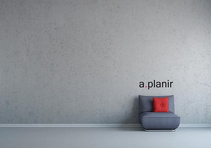 a.planir Sàrl