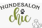 Hundesalon Chic