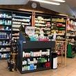 Farmacia della Posta