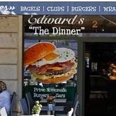 Edward's SA Mont-Blanc