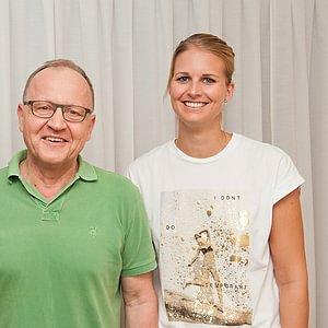 Dr. med. Meili Christoph
