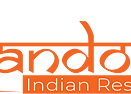 Restaurant Indian Tandoori