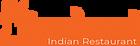 Restaurant Indian Tandoori