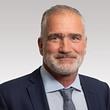 Dr. med. Frank Sachers