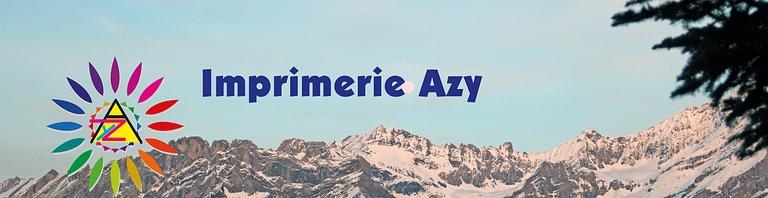 Imprimerie Azy