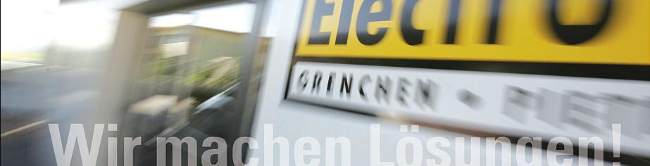 Electro-Friedli AG