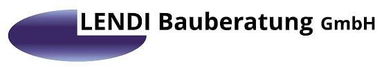 LENDI Bauberatung GmbH