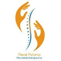 Pistorius Pascal