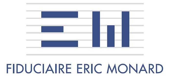 Fiduciaire Eric Monard