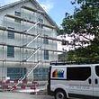 Malergeschäft Urs Meier, Steg im Tösstal/ZH