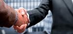 Audit comptable (entreprise agréée Expert-Réviseur par l'ASR)