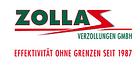 Zollas-Verzollungen GmbH