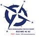 Aare Ambassadeur Service GmbH