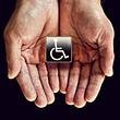 Ostéopathie pour la personne handicapée