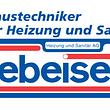H. P. Hebeisen Heizung und Sanitär AG