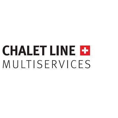 Chalet Line, Succursale de la Romande d'Entretien SA