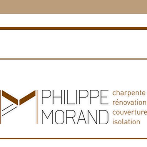 Philippe Morand Sàrl