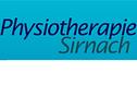 Physiotherapie Sirnach