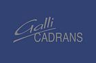 Galli Cadrans