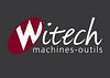 Witech SA